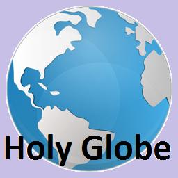 holyglobe