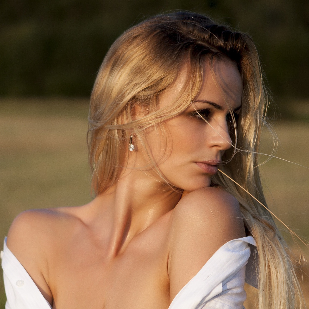 blond-main