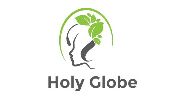 Holy Globe