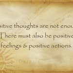 positive-thoughts-not-enough