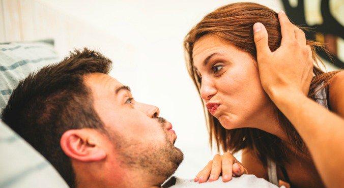 face-sex-attraxtion