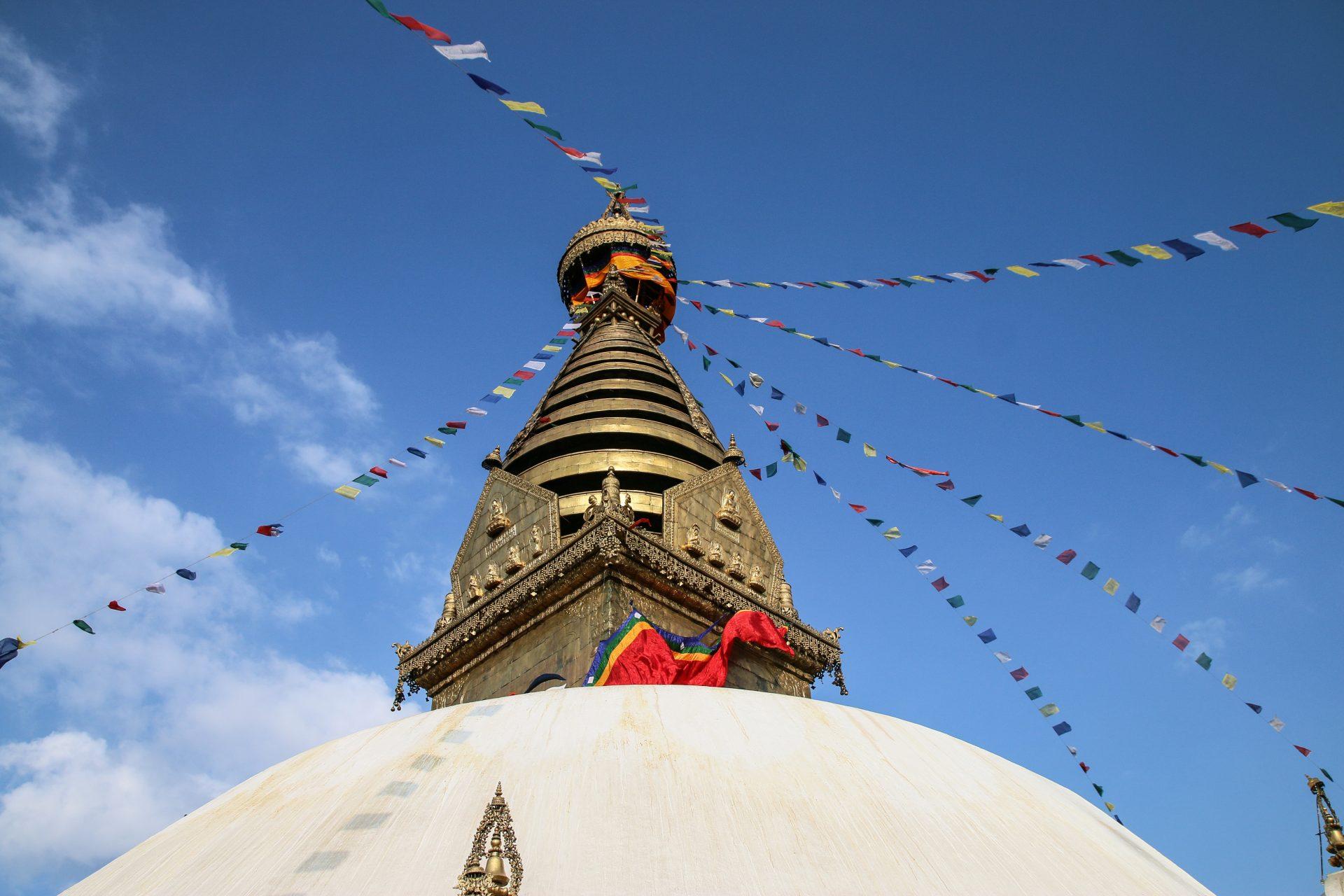 katmandu-stupa