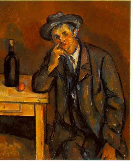 Paul_Cezanne_Alcoholist