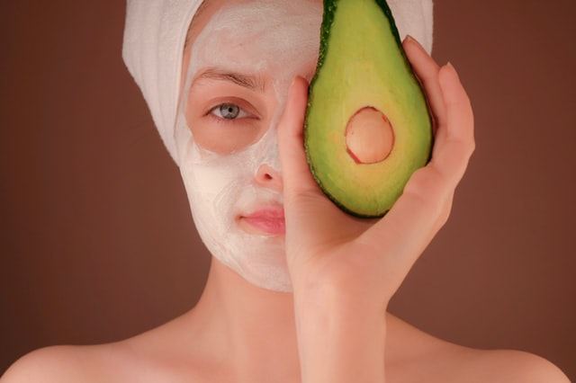 Avocados-for-Beauty