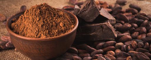 cocoa-vs-cacao