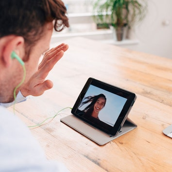 Long-Distance-Relationship-Work