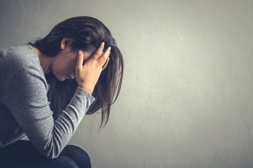 Mental-and-Psychological-Abuse