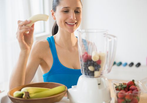 meal-diet-is-important-than-exercise