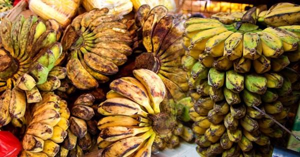 saba-banana