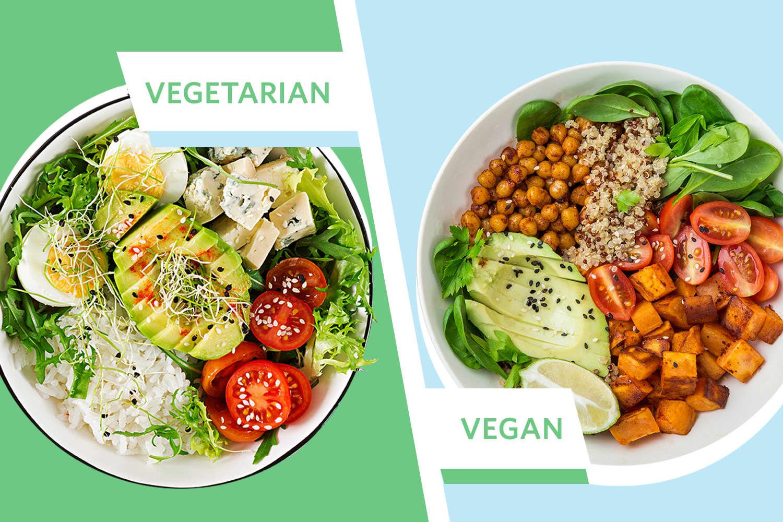 vegetarian-vegan